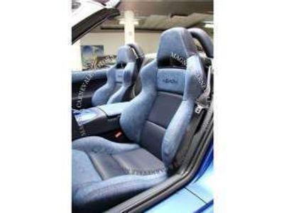 usata Dodge Viper SRT10 ´´AZNOM EDITION´´ 1 of 1 - SPECIAL PAINT Benzina