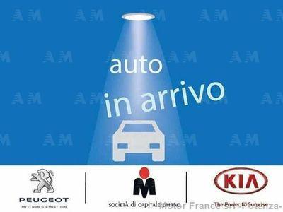 gebraucht Lancia Delta 1.6 MJT DPF Gold del 2013 usata a Potenza