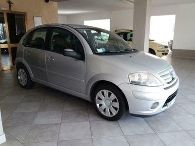 usata Citroën C3 1.4 e-HDi 70 Business