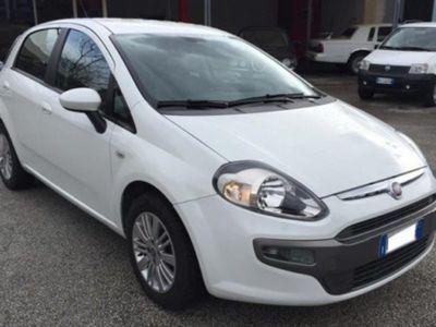 usata Fiat Punto Evo 1.3 Mjt 75 CV DPF 5 porte S&S MyLife