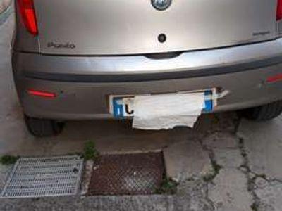 usata Fiat Punto 1.2