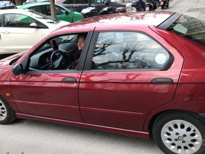 usata Alfa Romeo 146 - 1994