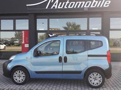 used Citroën Nemo OTTIME CONDIZIONI