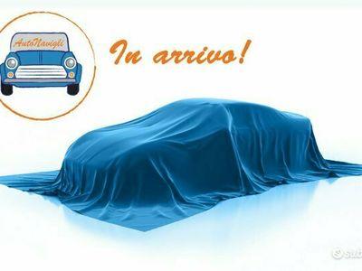 usata Toyota Auris 1.8 Hybrid Lounge - solo 14000km - Au
