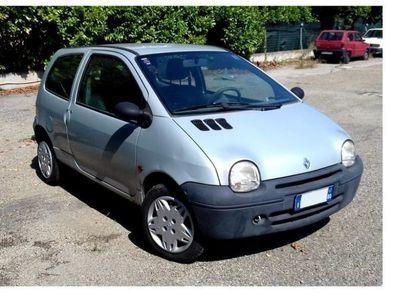 używany Renault Twingo 1.2 ANCHE PER NEOPATENTATI