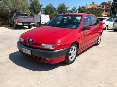 usata Alfa Romeo GT Junior 146