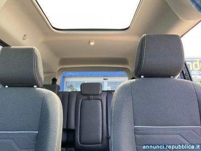used Ford Tourneo 1.5 TDCi 120 CV Titanium Monopoli