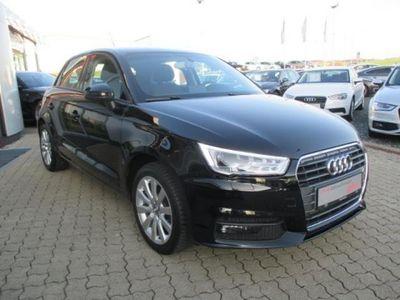 usata Audi A1 SPB 1.4 TDI /S1