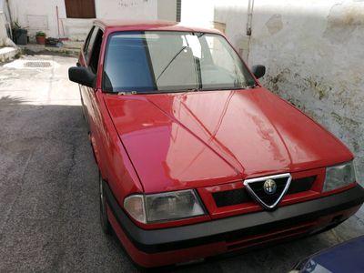 usata Alfa Romeo 33 1,3 íe