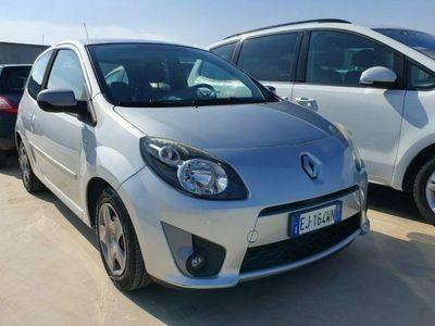 used Renault Twingo 1.2 16V BVR Live rif. 12121579