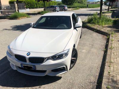 usata BMW 428 i m performance