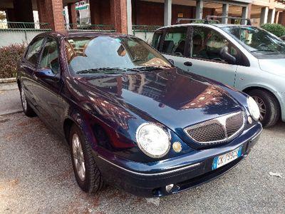 brugt Lancia Lybra - 2003 - diesel euro 3