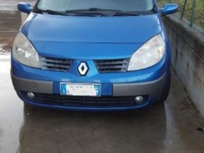 usado Renault Grand Scénic - 2005