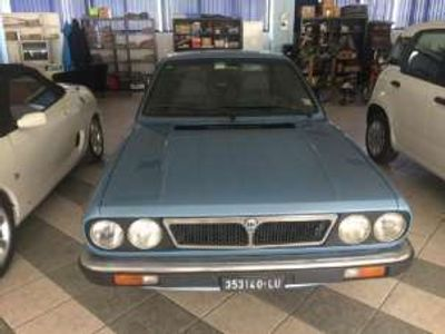 used Lancia Beta Trevi 2.0 i.e.