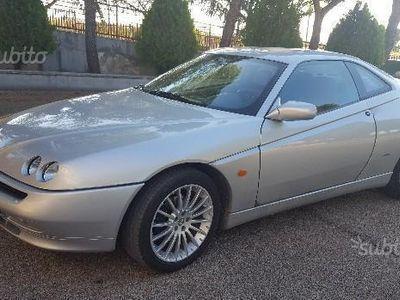 brugt Alfa Romeo GTV - gpl p.e.r.f.e.t.t.a