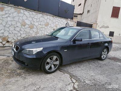 usata BMW 530 xd - 2006