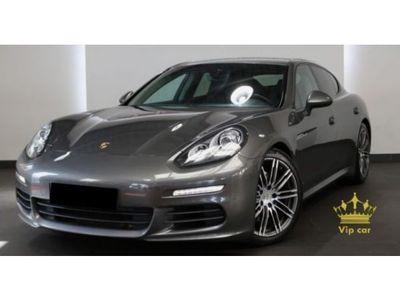 gebraucht Porsche Panamera 3.0 Diesel*BOSE*CAMERA* rif. 10362670