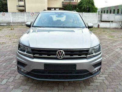 usata VW Tiguan 1.5 TSI Sport ACT BMT, 130hp 6M, CarPlay/Android/Mirror