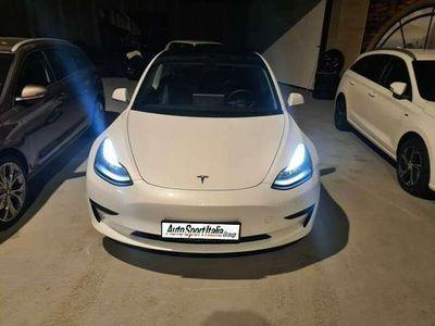 usata Tesla Model 3 S