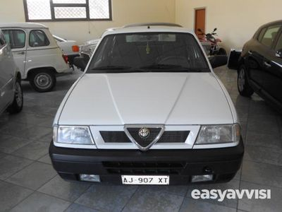 usado Alfa Romeo 33
