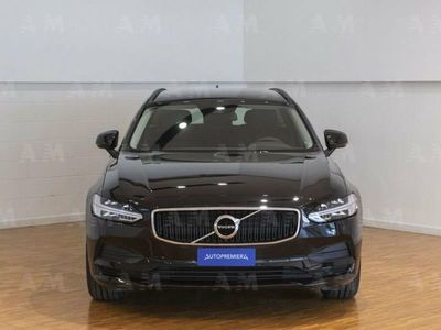 used Volvo V90 D3 Geartronic Business nuova a Como