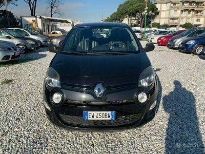usata Renault Twingo new1.2 benzina 2014