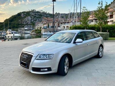 usata Audi A6 A6 3.0 TDI 245 CV clean diesel quattro S tronic Ambiente