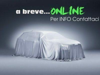 usata Alfa Romeo Giulia 2.2 turbodiesel 180 cv at8 super diesel
