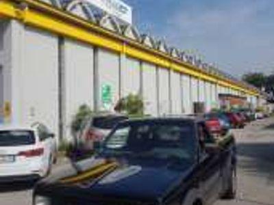 usata GMC Syclone iscritto asi regolare no bollo e assic. 300 euro benzina