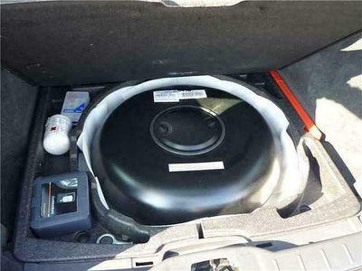 usata Volvo V50 1.8 trifuel Momentum