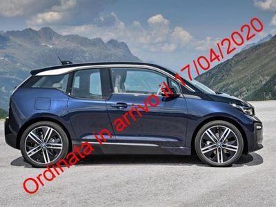 usata BMW 120 I3AH DEL 2020