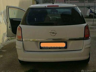 usata Opel Adam - 2010
