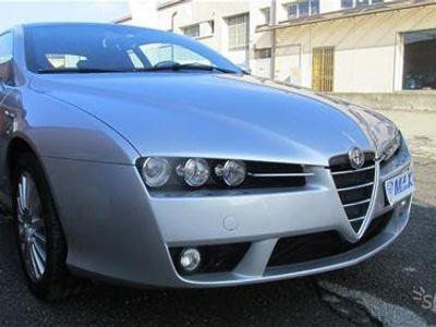 gebraucht Alfa Romeo Brera - 2009