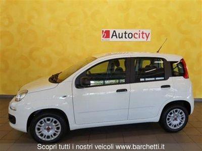 usata Fiat Panda 3ª SERIE 1.3 MJT 95 CV S&S EASY
