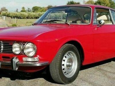 usata Alfa Romeo 2000 gtveloce