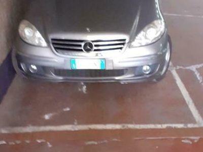 usata Mercedes A150 Classe AAvantgarde