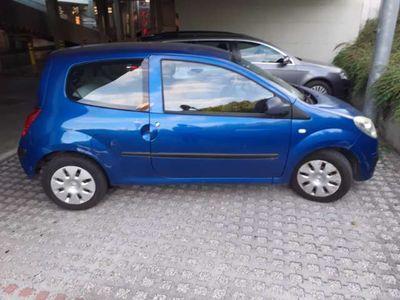 usata Renault Twingo 1.2 16V Dynamique