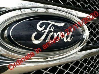 usata Ford Kuga 2.5 Plug In Hybrid 225 CV CVT 2WD Titanium X