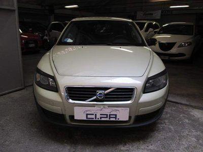 usado Volvo C30 1.6 D Kinetic