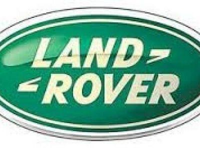 usata Land Rover Range Rover evoque 2.0 TD4 180 CV 5p. SE Dynamic Full