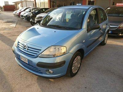 usata Citroën C3 C3 1.1 Elegance1.1 Elegance