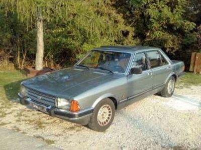 usata Ford Granada