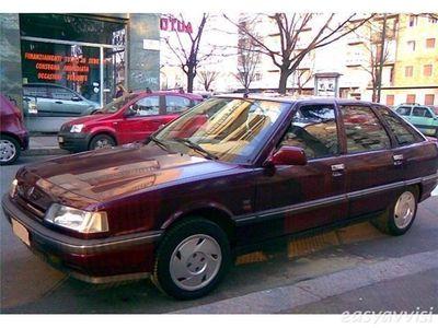 brugt Renault 21 R 21TSE 1.7i Limited 5 PORTE Pochi Chilometri