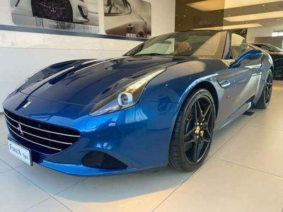 usata Ferrari California T DCT