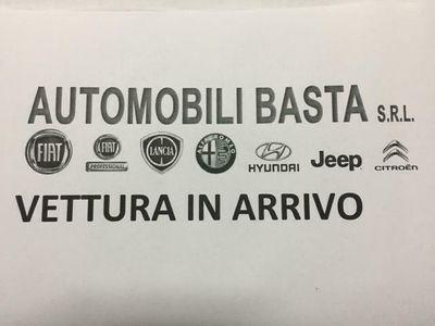 usata Fiat Punto 1.3 MJT 75CV 3 porte Van Easy 2 posti