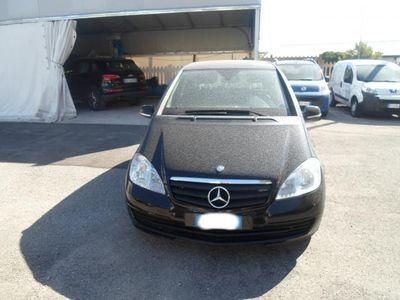 usata Mercedes A180 ClasseCdi Usato