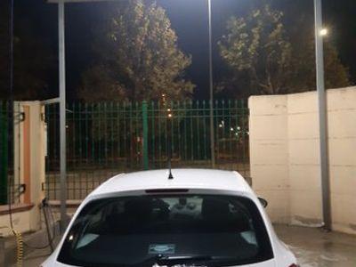 usata Seat Ibiza 1.2 2012