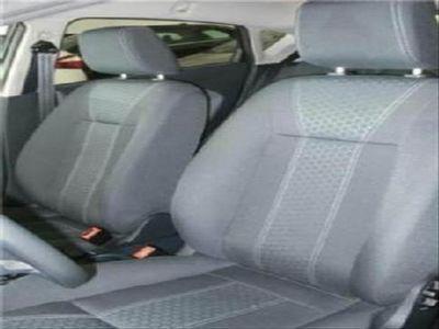 usata Ford Fiesta 1.4 TDCi 70CV 5p. cDPF Titanium 69cv