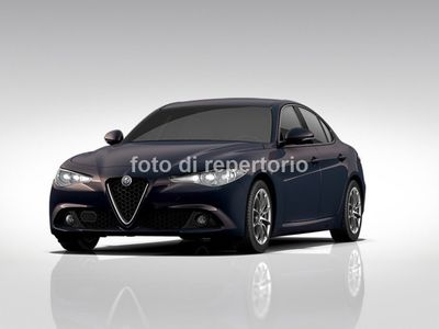 usado Alfa Romeo Giulia GIULIA2.2 Turbo AT8 150CV Dsl E6-Super