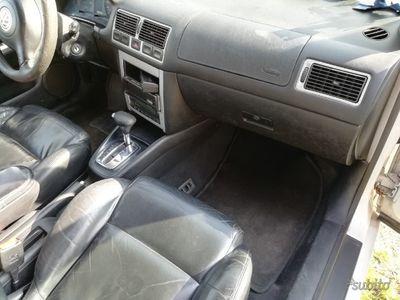 brugt VW Golf 4ª serie - 1999
